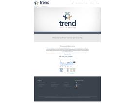 TrendInvest.com.au