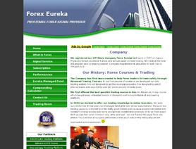 ForexEureka.com