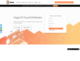 HugosWay.com (Hugo's Way)