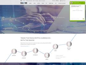 DAX100.org