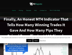 Forex Peace Army Ea Reviews - Forex Robot Forex Factory