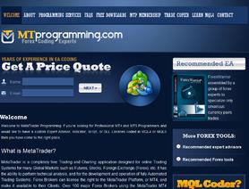 MTProgramming.com