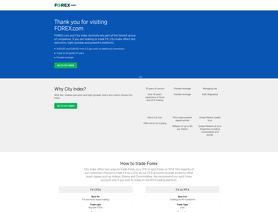 Forex.com