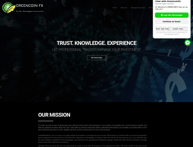 GreenCoinFX.com