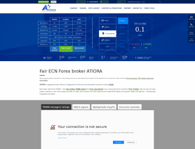 Atiora.com