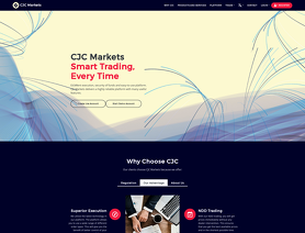 CJCMarkets.com