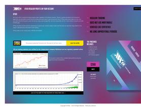 XFXEA.com