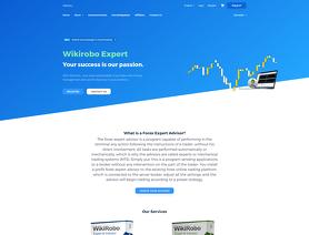 WikiRobo.com