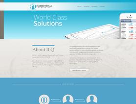 ILQ.com (Institutional Liquidity)