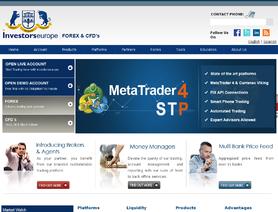 Investors-Europe.com