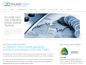 SplashForex.com (Richard Demeny)