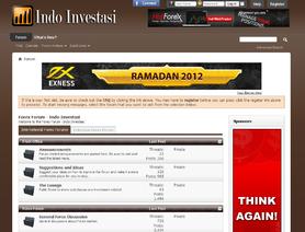 Indo-Investasi.com