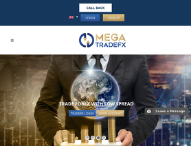 MegaTradeFX.com
