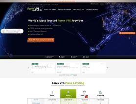 ForexVPS.net