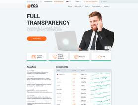 Forex optimum broker review