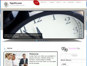 TipsFX.com
