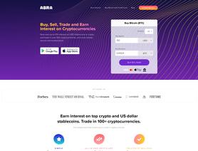 Abra.com