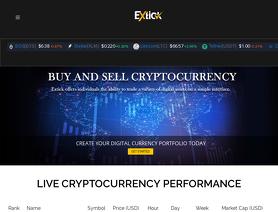 Extick.com