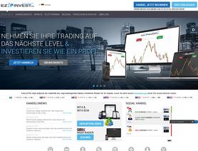 EZInvest.com