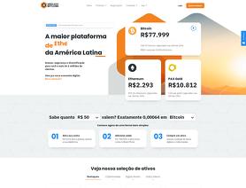 MercadoBitcoin.com.br