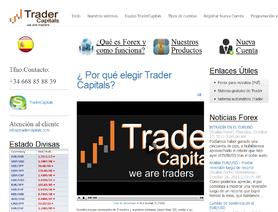 TraderCapitals.com