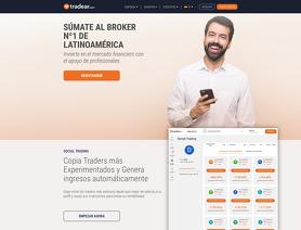 Tradear.com