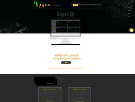 AspexFX.com