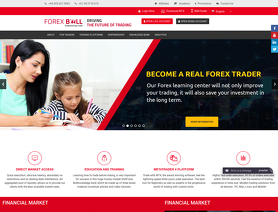 ForexBull.com