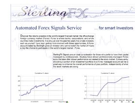 SterlingFX.co.uk