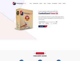 CombatGuardForexEA.com