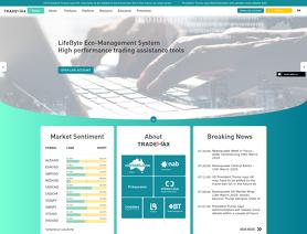 TradeMax.com.au