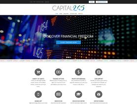 Capital245.com