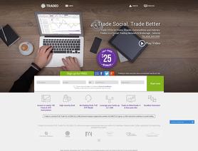 Tradeo.com