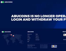 AbuCoins.com