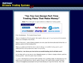 Ultimate-Trading-Systems.com