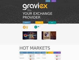Graviex.net