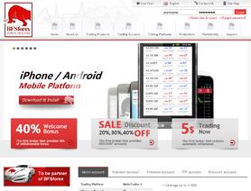 BFSForex.com (BFSFX.com)