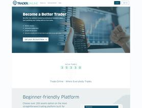 Trader.online