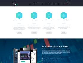 TIXFX.com