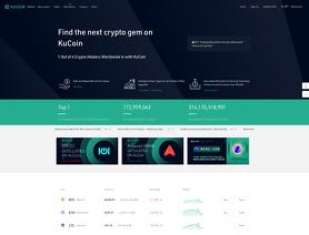 KuCoin.com