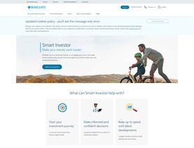 Barclays.co.uk/smart-investor/