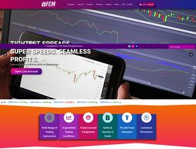 TradeFcm.com