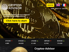 Cryptos-Advisor.com