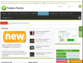 TradersFamily.com