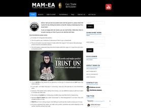 MAM-EA.com