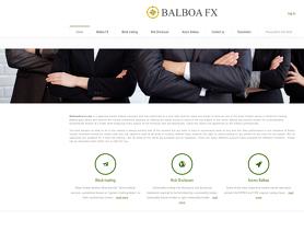 BalboaForex.com