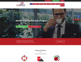 MasterECN.com