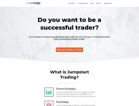 JumpstartTrading.com