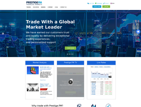 Aston forex affiliate forum glastonbury headliner betting online
