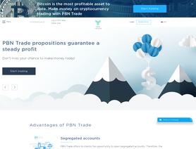 PBNTrade.com